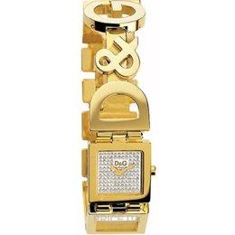 Dolce & Gabbana DG-DW0029
