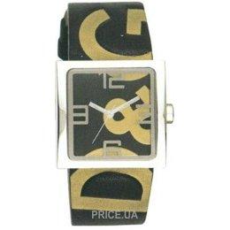 Dolce & Gabbana DG-DW0035