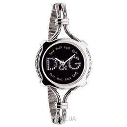 Dolce & Gabbana DG-DW0142