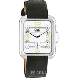 Dolce & Gabbana DG-DW0187