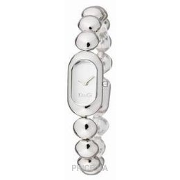 Dolce & Gabbana DG-DW0227