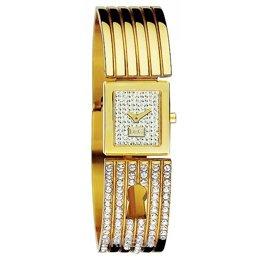 Dolce & Gabbana DG-DW0250
