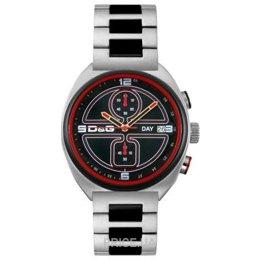 Dolce & Gabbana DG-DW0303