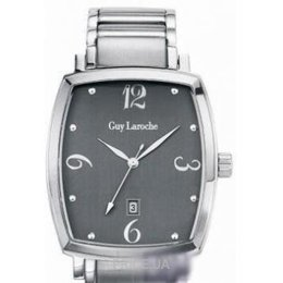 Guy Laroche LM5615DJ