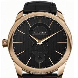 Azzaro AZ2060.52BB.000