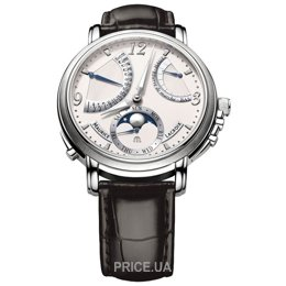 Maurice Lacroix MP7078-SS001-120