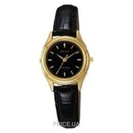 Orient LQB1L001B0
