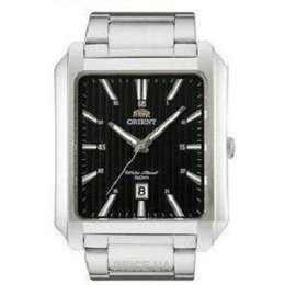 Orient FUNDR001B0
