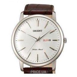 Orient FUG1R003W6