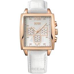 Hugo Boss 1502221