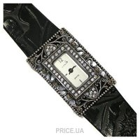 Фото Le Chic CL 1626 WB