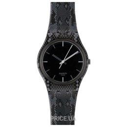 Swatch GB257