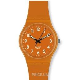 Swatch GC112