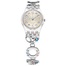 Swatch LK292G