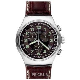 Swatch YOS413
