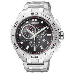 Citizen AT0960-52E
