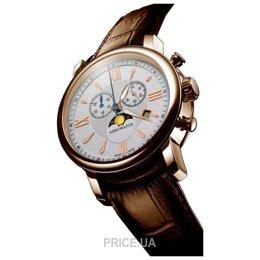 Aerowatch 84936RO02
