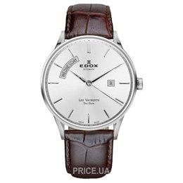 Edox 83010-3B-AIN