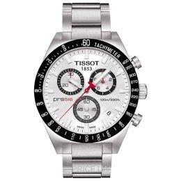 Tissot T044.417.21.031.00