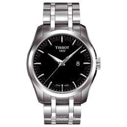 Tissot T035.410.11.051.00