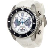 Фото VIP Time VP8027WH