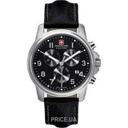 Swiss Military Hanowa 6-4142-04-007
