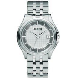 Alfex 5634-051