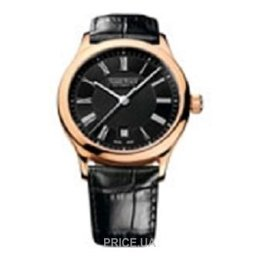 Louis Erard 69270OR22