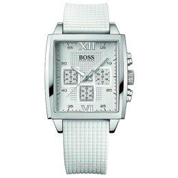Hugo Boss 1502208