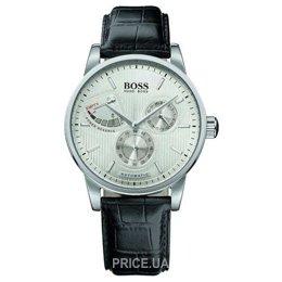 Hugo Boss 1512415