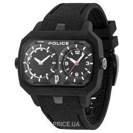 Police 13076JPB/02