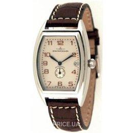 Zeno-Watch 8081-6-f2
