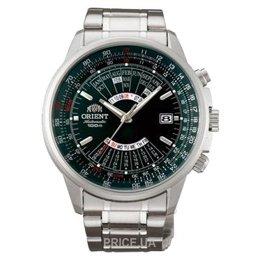 Orient CEU07007F