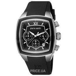 Pierre Cardin PC104251F02