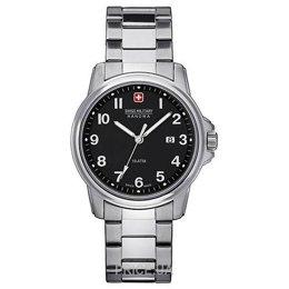 Swiss Military Hanowa 06-5141.04.007
