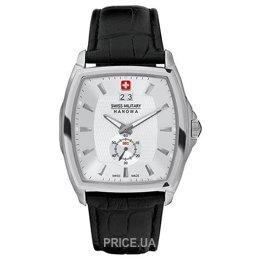 Swiss Military Hanowa 06-4173.04.001