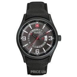 Swiss Military Hanowa 06-4155.13.007