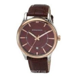 Romanson TL0392MR2T-BROWN