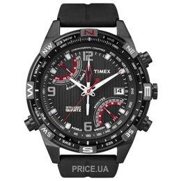 Timex T49865