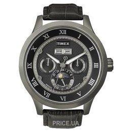 Timex T2N289