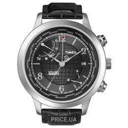 Timex T2N609