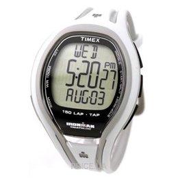 Timex T5K508