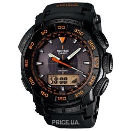 Casio PRG-550-1A4