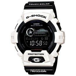 Casio GWX-8900B-7E