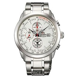 Orient TD11001W