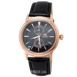 Orient UW00001B
