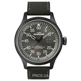 Timex T49877
