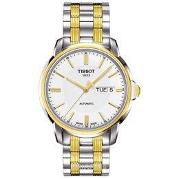 Tissot T065.430.22.031.00