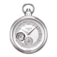 Сравнить цены на Tissot T854.405.19.037.00