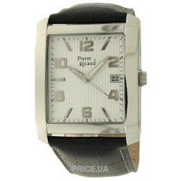 Pierre Ricaud 91053.5253Q